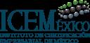 ICEMéxico Online
